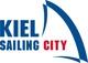 logo_kiel_sailing_city_klein