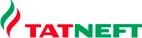 tatneft_logo