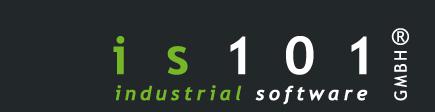 is101 Logo